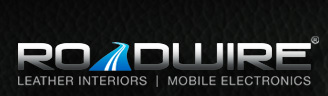 roadwire mobile interiors
