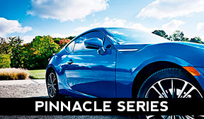 llumar pinnacle series