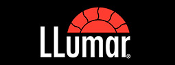 Llumar Window Tint and Clear Bra