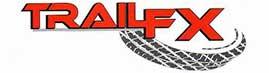 trailfx logo