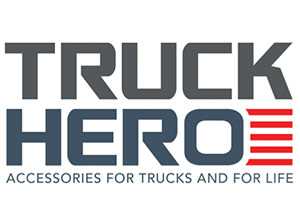 Truck Hero Brands at Trimline of Reno